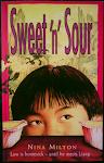 Sweet'n;Sour by Nina Milton (HarperCollins)
