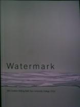 Watermark (UBS)