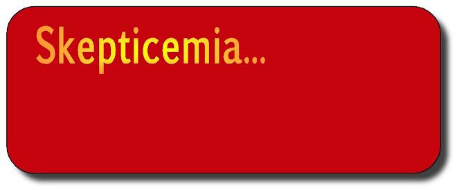 Skepticemia