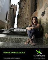Turismo experiencial y vacaciones en Somos Extremadura