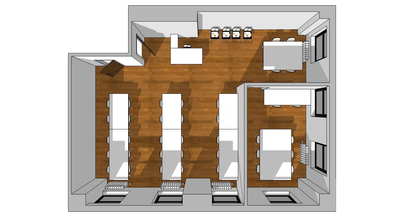 Boomtown file upload 315 madison avenue suite 707 708