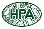Herba Penawar HPA
