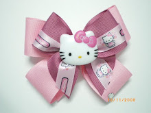 www.aliceandbows.com