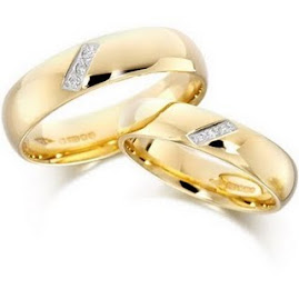 دروس للشيخ هانى حلمى عن الزواج والخطوبة