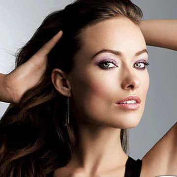 olivia wilde in alpha dog
