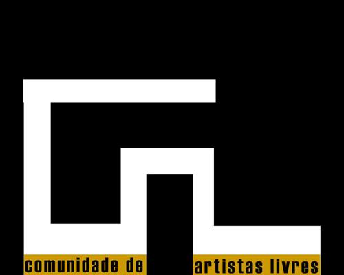 C.A.L Comunidade de Artistas Livres