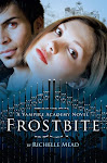 VA 2 - Frostbite