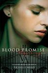 VA 4 - Blood Promise