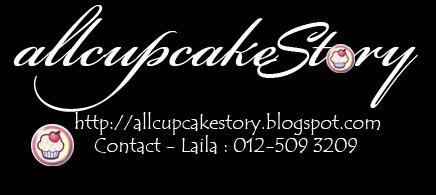 allcupcakestory