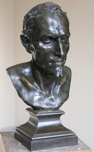 Mark_Antokolskii,1843-1903,Rusia,Mefistofel,Bronz
