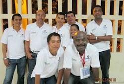 La Seleccion Deportiva 1130 AM