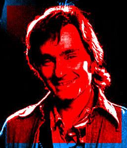 Marty Balin - Corazones = Hearts