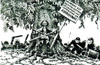 http://georges-ramaioli-recits-courts.blogspot.fr/2010/03/du-bois-dont-on-fait-les-arbres.html