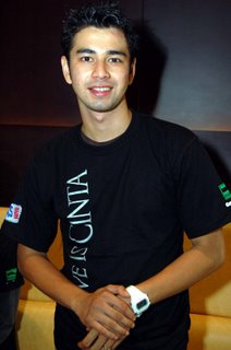 Raffi Ahmad