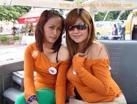 Bispak Bandung