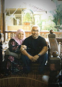 ..MY LOVELY PARENTS..