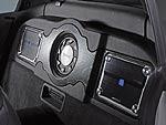 Automotive Blog Automotive Modification 2008 Audi R8 Aftermarket