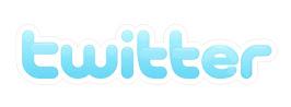 Bogo en Twitter