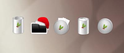 icones de natal 11