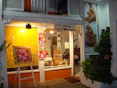 Rua das Pedras 168 loja 8