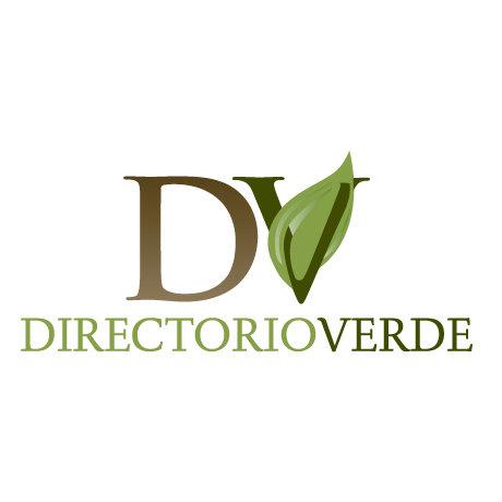 Directorio verde