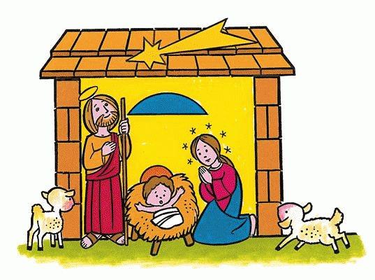 los nios pequeos disfrutan mucho ayudando a decorar la casa por navidad en espaa aunque es ms tradicional montar el beln tambin se coloca