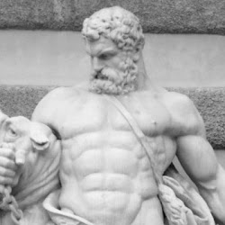 theseus or hercules Brave and powerful hercules is perhaps the most loved of all greek heroes   theseus was known for his triumph over numerous monsters, especially the.