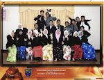 E2 Group (2)