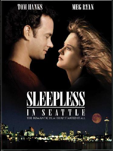 2512004 travel picture sleepless in seattle 1993 - Sevginin Ba�lad�klar� (Sleepless in Seattle)