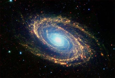 "Imagens da  ""NASA"""