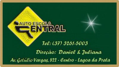 [Auto+Escola+Central3.jpg]