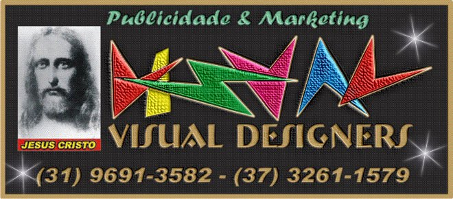 **  Visual Designers Virtual  **
