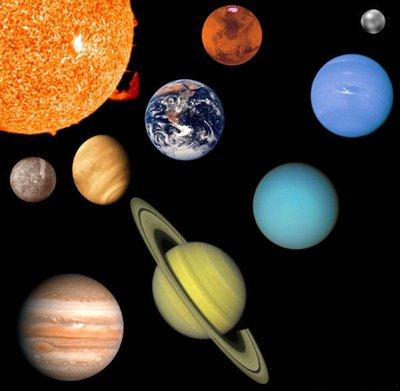[sistema_solar_14jan05.jpg]