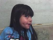 A Princesa Caroll
