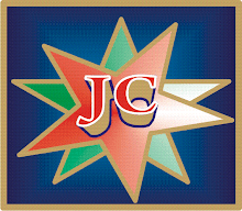 JC - Google - Imagens