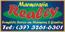 Marmoraria Realcy