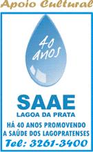 S.A.A.E. - Tel:(37) 3261-3400