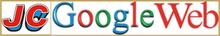 Imagens Google JC