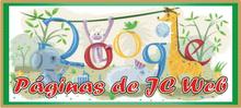 JC Web. Imagens