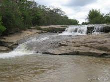 Cachoeira Cemiguinha