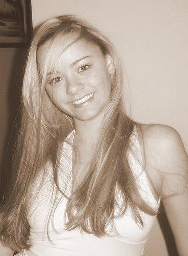 ***  A Linda Regininha   ***