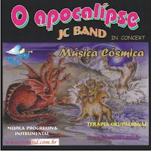 Musical de JC. Clic na Imagem