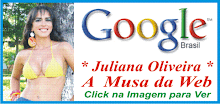 Juliana Oliveira Web.