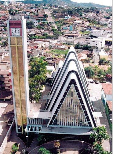 [A+Postal_matriz+Pará.jpg]