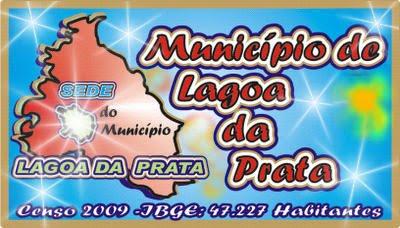 [A+Cópia_de_segurança_de_Mapinha+Município+Lagoa.jpg]