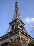 Siempre nos queda Paris