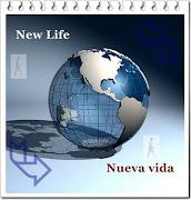 Su nueva vida