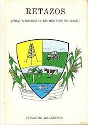 RETAZOS. BREVE SEMBLANZA DE LAS MERCEDES DEL LLANO