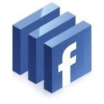 Populares O Grove en Facebook