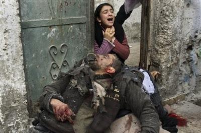 http://3.bp.blogspot.com/_P3OQenNF5oU/SY-qqAJJCnI/AAAAAAAAAtE/Dh_vbkW3UTQ/s400/gaza2.jpg
